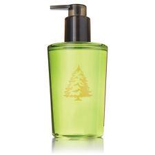 THYMES Frasier Fir Hand Wash Gentle Skin Moisturizing Cleanser 8.25 oz