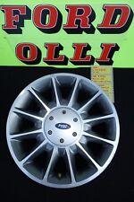 Ford Mondeo I II Cougar Alufelge 6.5J x 16 ET 46 Alu Felge 4-Loch ⌀108 KBA 44490