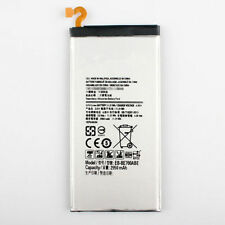 Samsung Battery For Galaxy E7 SM-E700 - 2950mAh + 6 Months Warranty