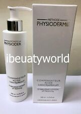 Methode Physiodermie Stabilizing Lotion pH Balancing 200ml #tw