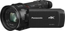Panasonic HC-VXF1 Camcorder - Black