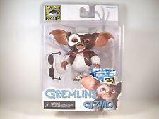 "Gremlins ""Gizmo Comic Con 2011 Exclusive"" 9 cm Action-Figur Mogwai Gismo"