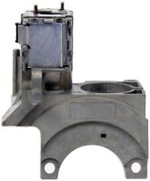 Dorman 924-720 Ignition Lock Housing w/Passlock Sensor for Chevrolet/GMC 2002-98