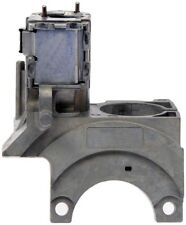 Ignition Lock Housing Dorman 924-720