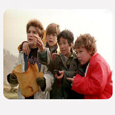 The Goonies 1/8  Mousepads!