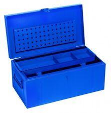 Boîte à outils en acier 830 mm à Coffre métal KIT DE BRICOLAGE