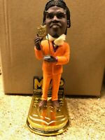 Lamar Jackson Baltimore Ravens 2019 NFL Honors MVP Bobblehead NIB 3 DAY SALE