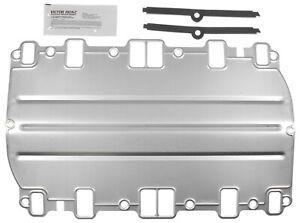 FITS BUICK ROVER TRIUMPH PONTIAC  3.5 215  V8  VICTOR REINZ INTAKE  GASKET SET