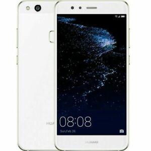 Huawei P10 Lite  64GB,4GB RAM 5.2'' 12MP  Unlocked Dual SIM Smartphone