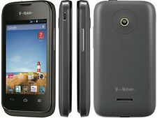 prism 2 tmobile Prism II t-mobile Android 4.1 Jellybean 3.2 Megapixel 3G Capable