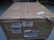 Advanced Energy 3150073-001 AE RF-10S, RF Generator, 1000W Novellus G19-10071-00
