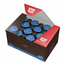 Tchibo Cafissimo Filterkaffee mild Kapseln 96 Stück