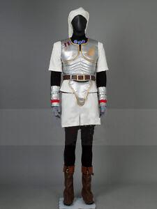 High Quality~ The Legend of Zelda Fierce Deity Link Cosplay Costume