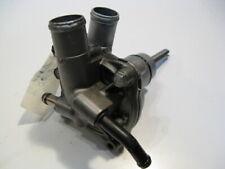 Wasserpumpe Water Pump Honda CB 900 Hornet, SC48, 02-05