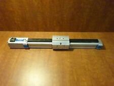 Festo pneumatic linear guide DGPIL 25-300-KF-GK-AV