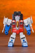 Kotobukiya Transformer D - Style Star Scream Non Scale Plastic model Japan