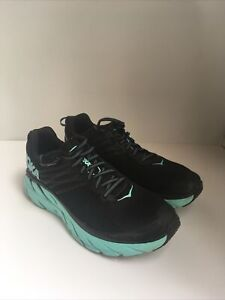 Hoka One One Womens Clifton 6 Running Shoes - UK Size 8.5