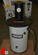 KAESER Öl Wasser Trenngerät Trenner ÖWAMAT KWO 3