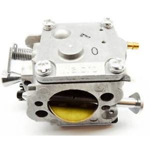 574331601 Genuine OEM Husqvarna 272 XP, 61, 268 Carburetor
