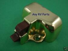 Jayco 0058270 Tent Trailer Cabinet Door Latch Catch Lock