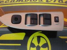 Botonera elevalunas Mazda Premacy C8HD172 C8H-D172 CB8166350 CB81 66350