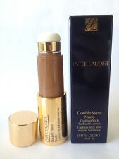 Estee Lauder Double Wear Nude Cushion Stick * 6W1 Sandalwood * 14ml NEW