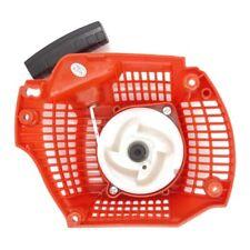 Recoil Pull Starter For Husqvarna 440E 440 435 435 435 Chainsaw Parts Universal