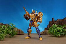 Transformers TOY TAKARA Masterpiece MP-34 CHEETOR Beast Wars in stock