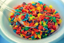 1 oz ~FRUITY PEBBLES~ CANDLE SOAP FRAGRANCE OIL CANDLE MAKING SUPPLIES