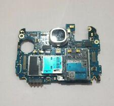 Samsung Galaxy S4 i545 Motherboard Logic Main Board 16GB Verizon Clean ESN