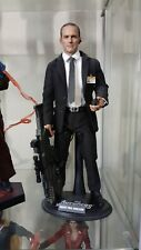 Hot Toys Agent Phil Coulson Avenger MMS189 Figure