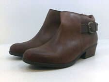 Assorted Womens ZUEP Boots, MultiColor, Size 7.5 XFho