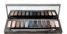 Naked Smoky Pallet Naked Eyeshadow palette, Decay Smoky Eyeshadow Glittery Palle
