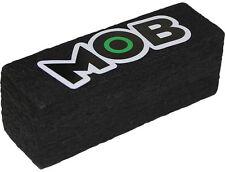 Mob Griptape Cleaner borrador/Eraser skateboard longboard minicruiser Scooter