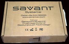 Savant VIM-30D4 SmartView 4 HDMI Input Module Card