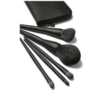 Mary Kay Essential Brush Collection ****FREE SHIPPING***