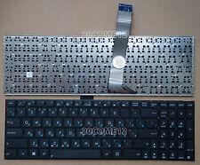 NEW For ASUS V550C V550CA V550CB V550CM Keyboard Russian