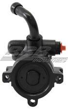 Power Steering Pump fits 1997-2002 Jeep Wrangler Cherokee  BBB INDUSTRIES