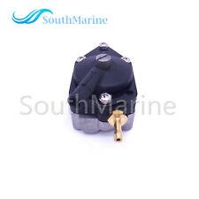 438562 434728 Fuel Pump for Johnson Evinrude OMC BRP 9.9hp 15hp Boat Motor