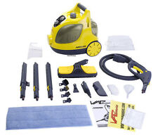 New Vapamore Mr-100 Primo Bed Bug Steam Cleaning Machine - Kill Bed Bugs & More