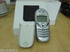 MOTOROLA AC2-41C11 - TELEFONO GSM COLLEZIONE VINTAGE