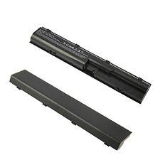 5200mAh Laptop Battery For HP ProBook 4431s 4435s 4436s 4540s 4545s 633733-321