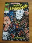 Web+of+Spider-Man+%2355