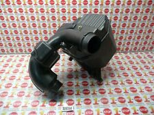04 05 06 07 08 ACURA TSX AIR CLEANER INTAKE RESONATOR ASSEMBLY 17231-RBA-000 OEM