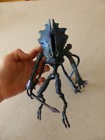 Vintage 1996 Independence Day Alien Figure Toy Trendmasters, Inc.