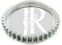 CHEVROLET MATIZ-SPARK RELUCTOR RING-DRIVESHAFT ABS RING-CV JOINT ABS RING