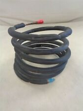 "AIR CONDITIONING HOSE 15' FT X 3/8"" MARINE BOAT"