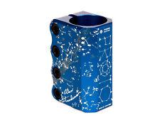 Proto Cosmos Baby SCS Alex Steadman Signature - Midnight Blue