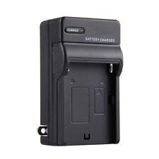 Battery Charger for Sony Digital 8 DCR-TRV240 DCR-TRV250 DCR-TRV260 DCR-TRV280