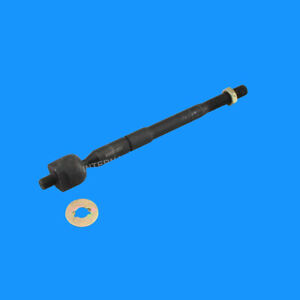 Steering Rack End For Toyota Hiace 2005 2006 2007 2008 2009 2010 2011 2012 2013
